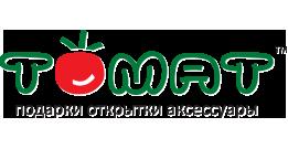 logo.1e180f33351c