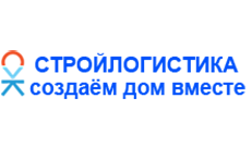 logo4-1
